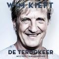 Bekijk details van Wim Kieft