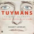 Bekijk details van Tuymans volgens Tuymans