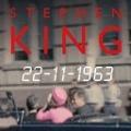 Bekijk details van 22-11-1963