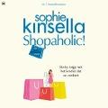 Bekijk details van Shopaholic