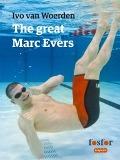 Bekijk details van The great Marc Evers