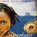 Bekijk details van Slavenhaler