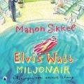 Bekijk details van Elvis Watt, miljonair