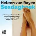 Bekijk details van Sexdagboek