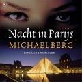 Bekijk details van Nacht in Parijs