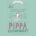Bekijk details van Het leven volgens Pippa Leeuwenhart
