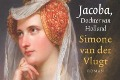 Bekijk details van Jacoba, Dochter van Holland