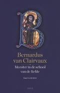 Bekijk details van Bernardus van Clairvaux