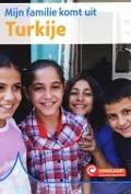 Bekijk details van Mijn familie komt uit Turkije