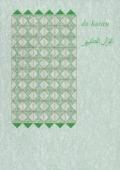 Bekijk details van De Koran