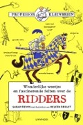 Bekijk details van Wonderlijke weetjes en fascinerende feiten over de ridders