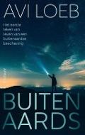 Bekijk details van Buitenaards