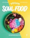 Bekijk details van Vegan soul food