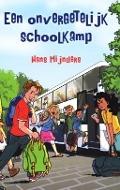 Bekijk details van Een onvergetelijk schoolkamp