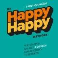 Bekijk details van De happy-happymethode