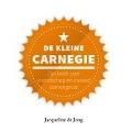 Bekijk details van De kleine Carnegie
