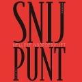 Bekijk details van Snijpunt