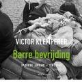 Bekijk details van Barre bevrijding