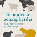 Bekijk details van De moderne schaapherder