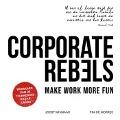 Bekijk details van Corporate Rebels