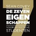Bekijk details van De zeven eigenschappen voor effectieve studenten