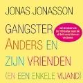Bekijk details van Gangster Anders en zijn vrienden