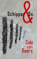 Bekijk details van Schipper & Zn.