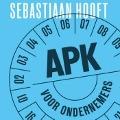 Bekijk details van APK voor ondernemers