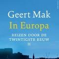 Bekijk details van In Europa II