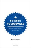 Bekijk details van De kleine Tocqueville