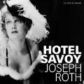 Bekijk details van Hotel Savoy
