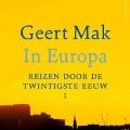 Bekijk details van In Europa 1
