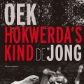 Bekijk details van Hokwerda's kind