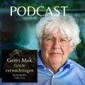 Bekijk details van Podcast Grote verwachtingen