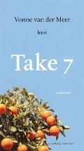 Bekijk details van Take 7