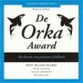 Bekijk details van De Orka Award
