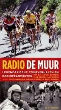 Bekijk details van Radio De Muur