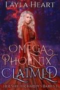 Bekijk details van Omega Phoenix: claimed