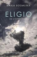 Bekijk details van Eligio