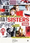 Bekijk details van Sisters 1968