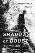 Bekijk details van Shadows of doubt