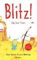 Bekijk details van Blitz! Op bol Tien
