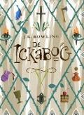 Bekijk details van De Ickabog
