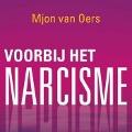 Bekijk details van Voorbij het narcisme