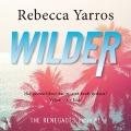 Bekijk details van Wilder