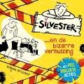 Bekijk details van Silvester en de bizarre verhuizing - deel 1