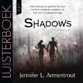 Bekijk details van Shadows