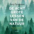 Bekijk details van De acht grote lessen van de natuur