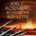 Bekijk details van Russische roulette