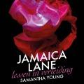Bekijk details van Jamaica Lane - Lessen in verleiding